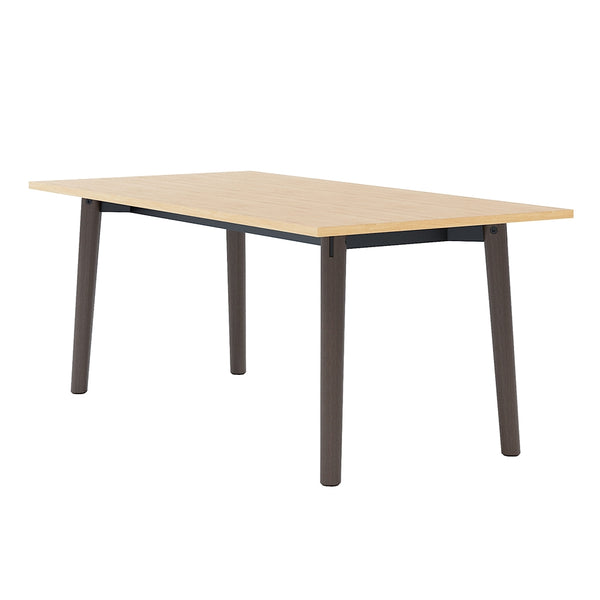 <b> JUNI </b><br>Standard Height Collaborative Table - thirdwardfurniture