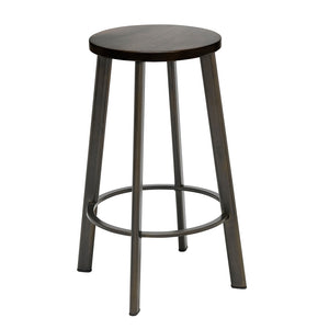 <b> ORCHARD </b><br>Counter Height Stool - thirdwardfurniture