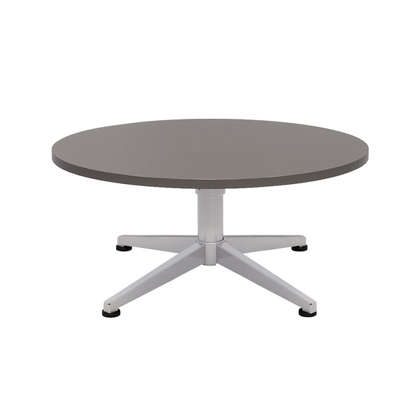 <b> REN </b><br>Occasional Table - thirdwardfurniture