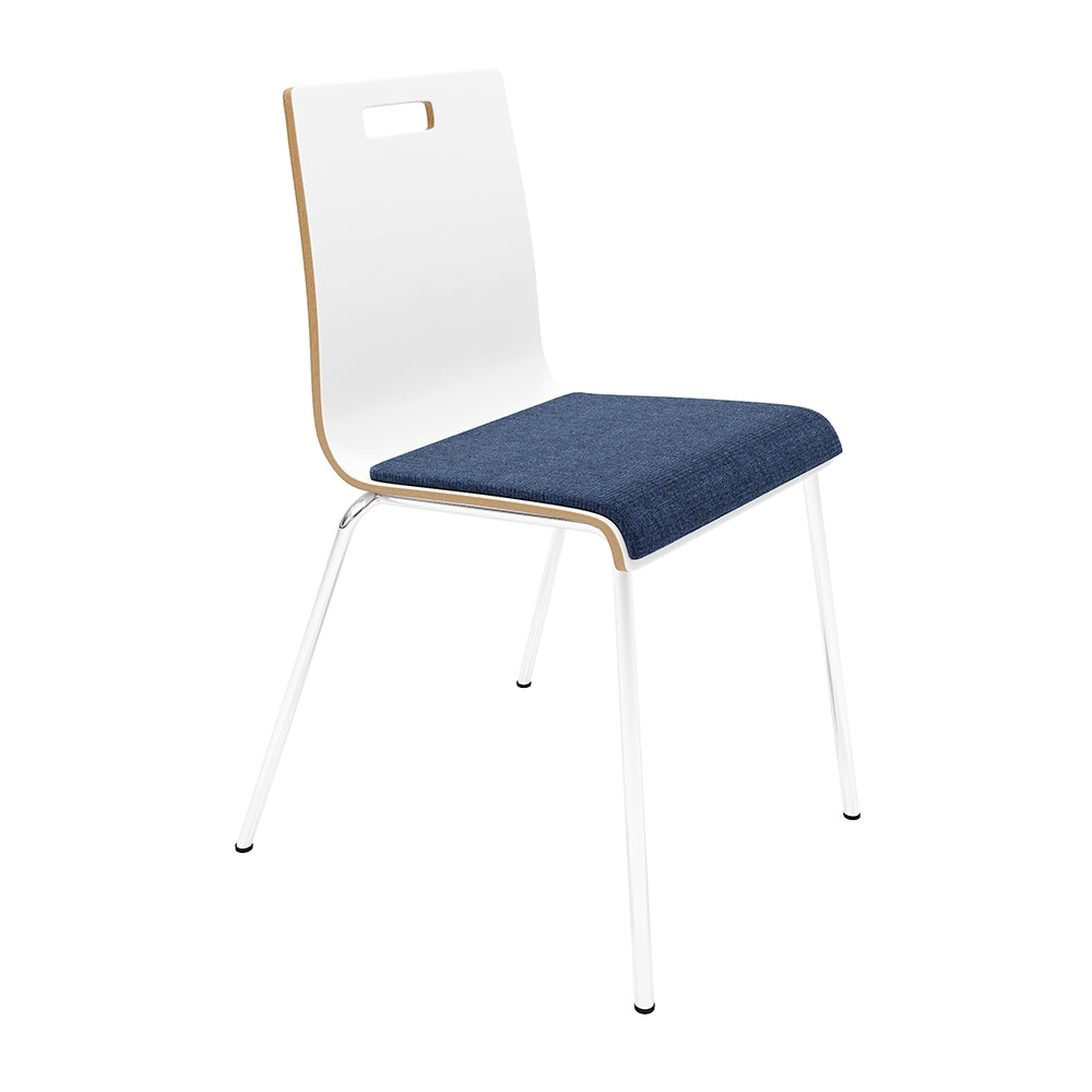 <b> SYCAMORE </b><br>Standard Height, High Back Chair - thirdwardfurniture