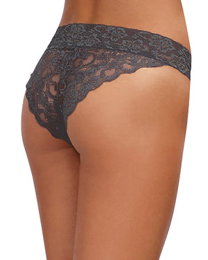 Criss-Cross Lace Panty Panty Dreamgirl International