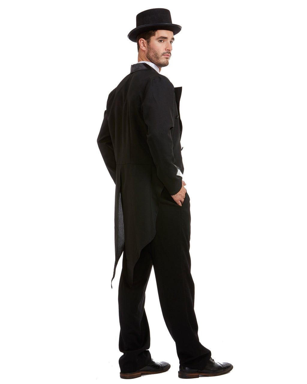 Gatsby Men's Costume Dreamgirl Costume