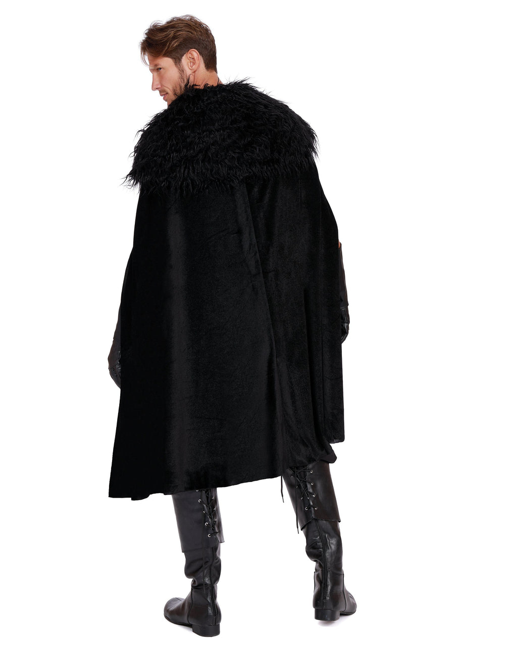 King of Thrones Men's Costume Dreamgirl Costume