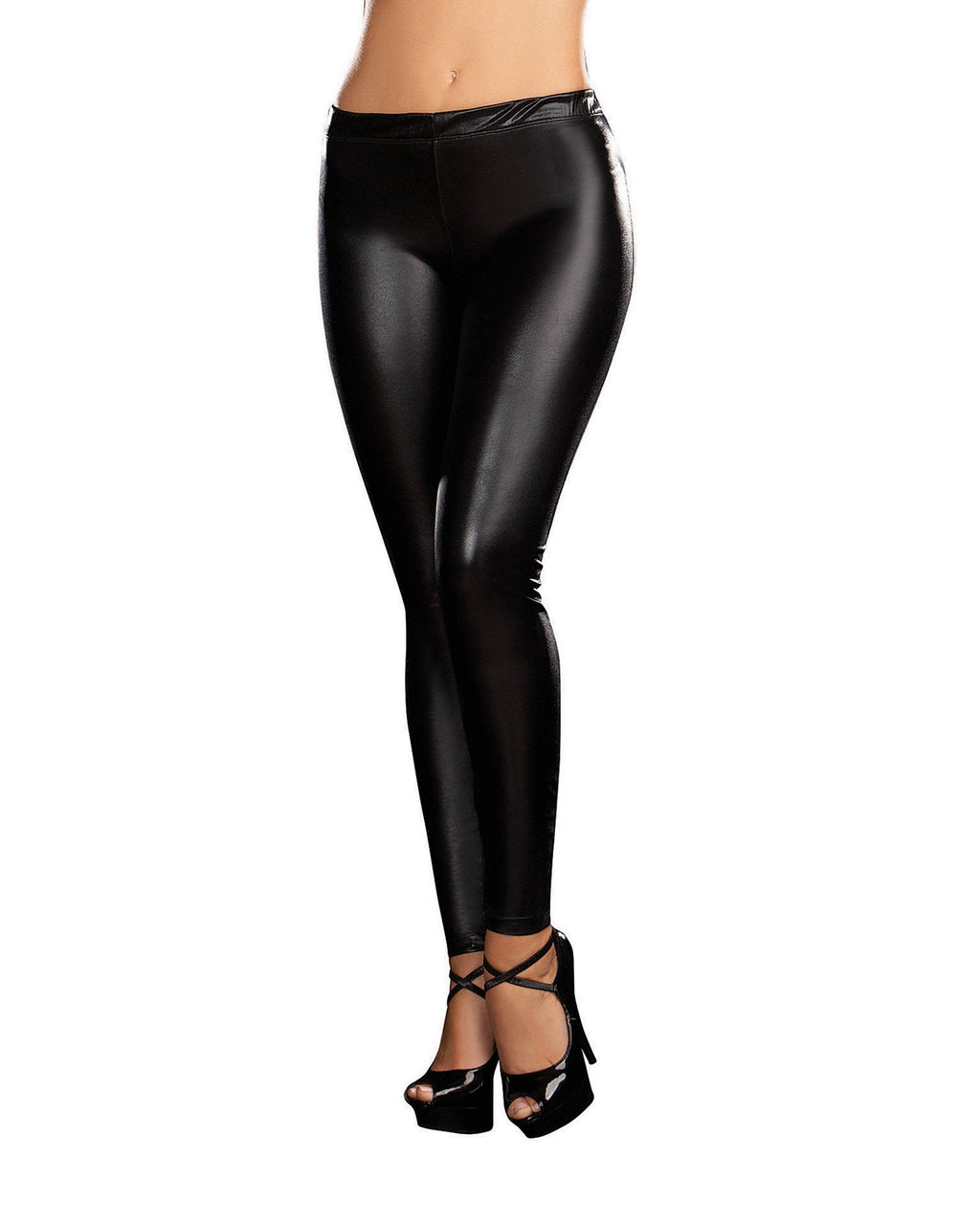 Liquid Legging Costume Accessory Dreamgirl Costume