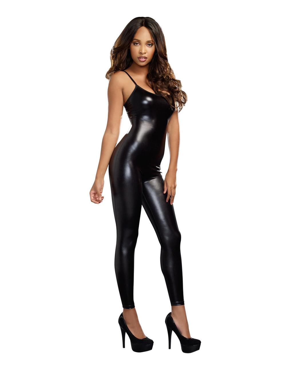 Liquid Unitard Costume Accessory Dreamgirl Costume