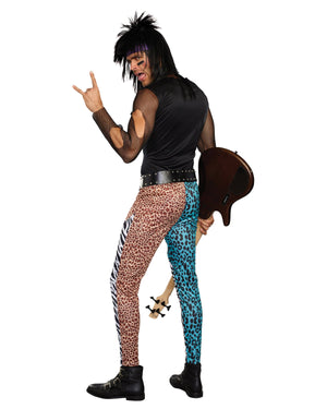Men's Hair Band Men's Costume Dreamgirl International