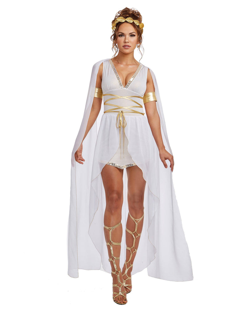 Venus Women's Costume Dreamgirl Costume
