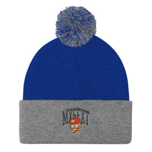 Load image into Gallery viewer, MXSFXT Knit Cap