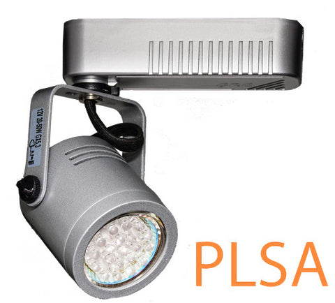 Track lighting plsa sale crompton gentech grc r and c agency tr19t 861 mozeypictures Images