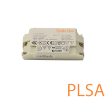 12v dc 12 watt transformer low voltage australia
