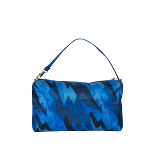 JU-JU-BE BE QUICK CLUTCH - BLUE STEEL
