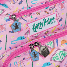 Load image into Gallery viewer, JU-JU-BE B.F.F. CONVERTIBLE BACKPACK - HARRY POTTER | HONEYDUKES
