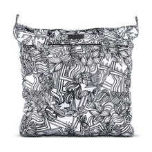 Load image into Gallery viewer, JU-JU-BE BE LIGHT TOTE - SKETCH