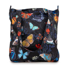 Load image into Gallery viewer, JU-JU-BE BE LIGHT TOTE - SOCIAL BUTTERFLY 🦋