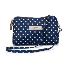 Load image into Gallery viewer, JU-JU-BE BE SET 3 BAGS - NAVY DUCHESS