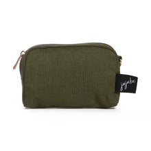 Load image into Gallery viewer, JU-JU-BE BE SET 3 BAGS - CHROMATICS OLIVE ROSE 2.0