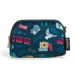 JU-JU-BE BE SET 3 BAGS - HARRY POTTER | PLATFORM 9 3/4