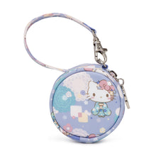 Load image into Gallery viewer, JU-JU-BE PACI POD PACIFIER HOLDER - KIMONO KITTY