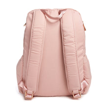 Load image into Gallery viewer, Ju-Ju-Be Zealous Backpack - Chromatics Blush