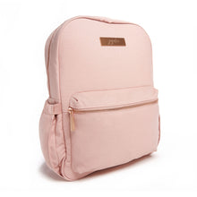 Load image into Gallery viewer, Midi Backpack - Blush