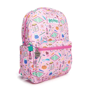 JU-JU-BE MIDI BACKPACK - HARRY POTTER | HONEYDUKES