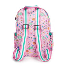 Load image into Gallery viewer, JU-JU-BE MIDI BACKPACK - HARRY POTTER | HONEYDUKES