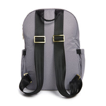 Load image into Gallery viewer, Midi Backpack - Queen of the Nile
