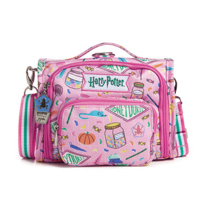JU-JU-BE MINI BFF - HARRY POTTER | HONEYDUKES
