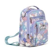 Load image into Gallery viewer, JU-JU-BE MINI BRB BACKPACK - KIMONO KITTY