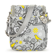 Load image into Gallery viewer, JU-JU-BE | BE COOL COOLER BAG | TWEETING PRETTY