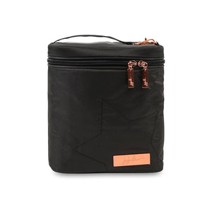 JU-JU-BE FUEL CELL LUNCH BAG - KNIGHT ROSE