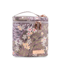 Load image into Gallery viewer, JU-JU-BE FUEL CELL LUNCH BAG - SAKURA AT DUSK