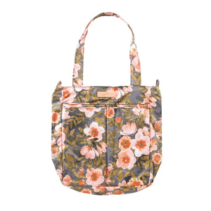 JU-JU-BE BE LIGHT TOTE - WHIMSICAL WHISPER