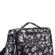 Load image into Gallery viewer, JU-JU-BE B.F.F. CONVERTIBLE BACKPACK - QUEENS COURT
