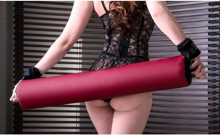 Talea Spreader Bar