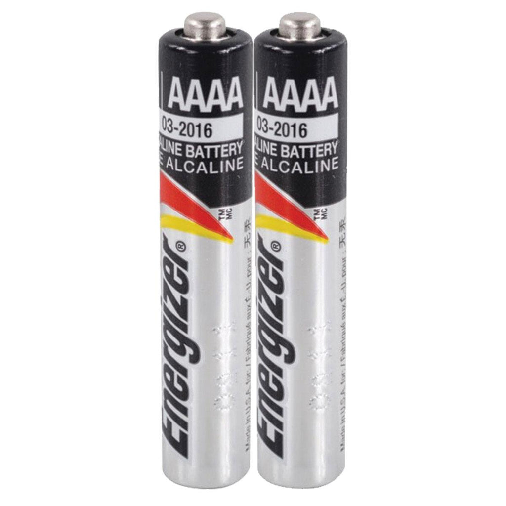 AAAA Battery 2-Pack - Casual Toys