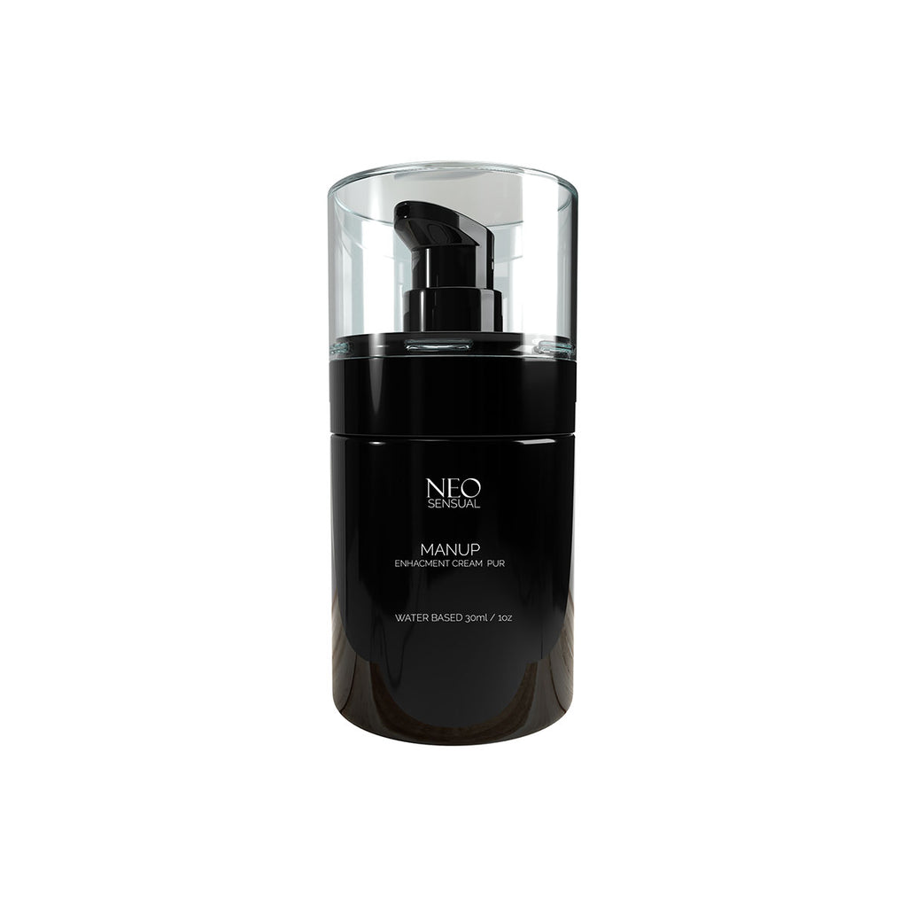 NEO Sensual ManUp 30ml - Casual Toys