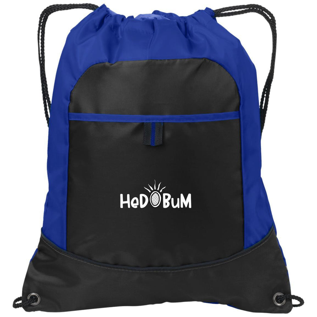 Hedobum Pocket Cinch Pack - Casual Toys