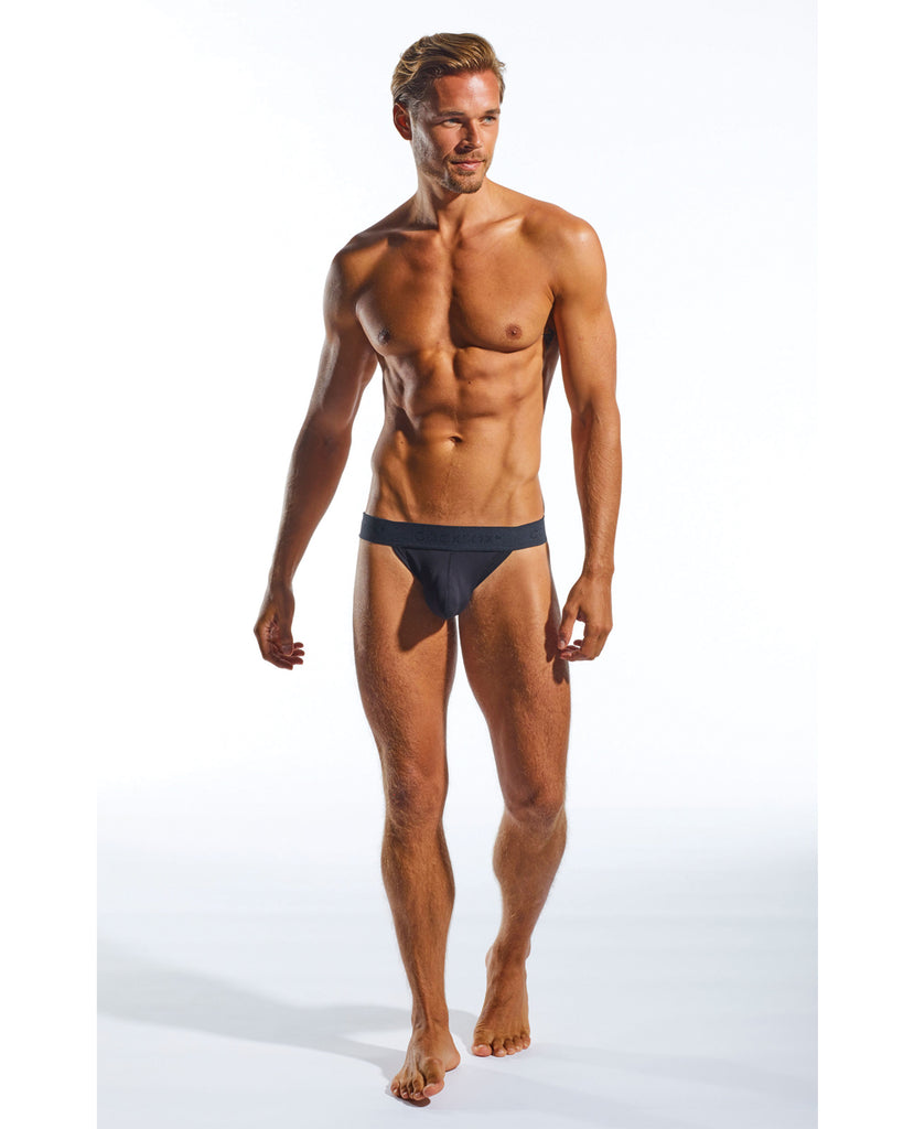 Cocksox Enhancing Pouch Jockstrap - Casual Toys