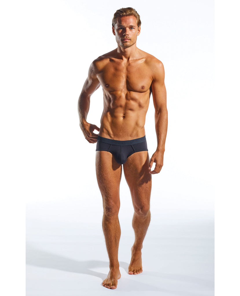 Cocksox Contour Pouch Sports Brief - Casual Toys