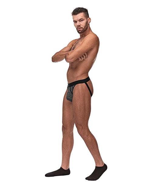 Peak Performance Sport Jock - Casual Toys
