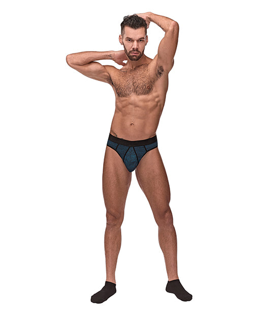 Peak Performance Sport Thong - Casual Toys