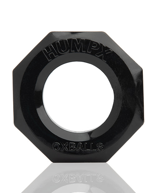 Oxballs Humpx Cockring - - Casual Toys