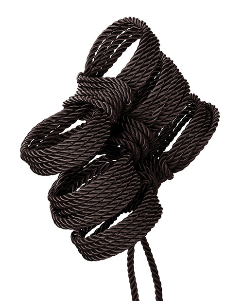 Boundless Rope - Casual Toys