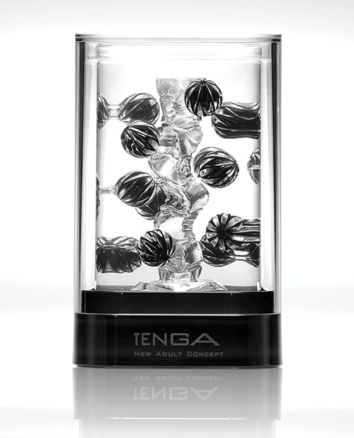 Tenga Crysta Ball - Clear