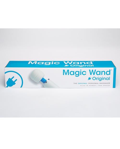 Vibratex Magic Wand Original - Casual Toys