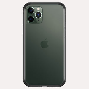 iPhone 11 Pro Max Bumper Minimalist Case