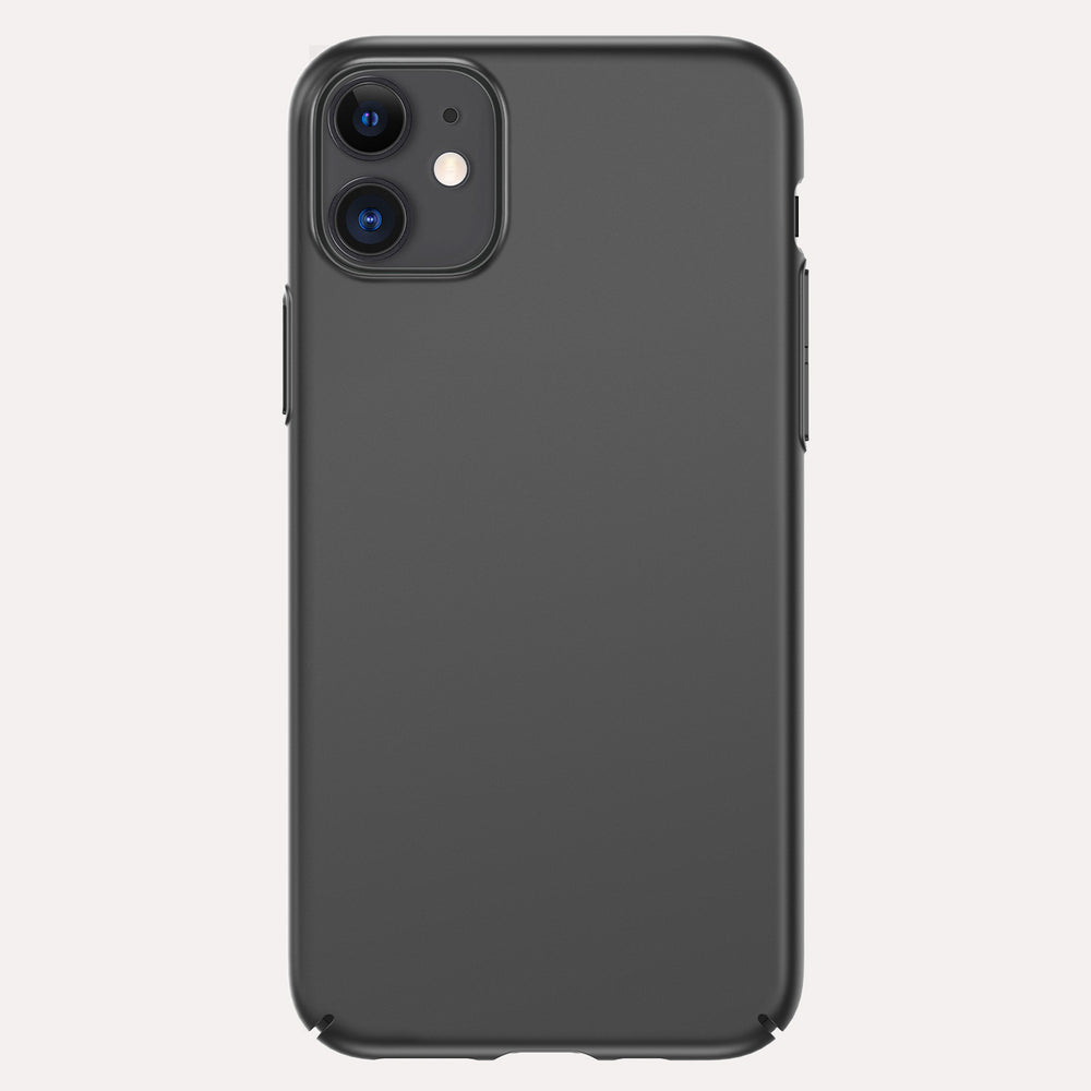 iPhone 11 Matte Case