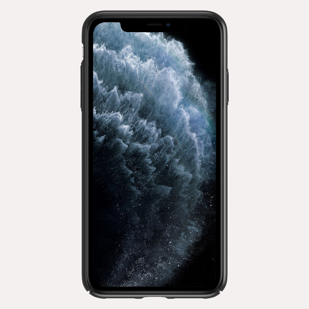 iPhone XS Max Matte Case