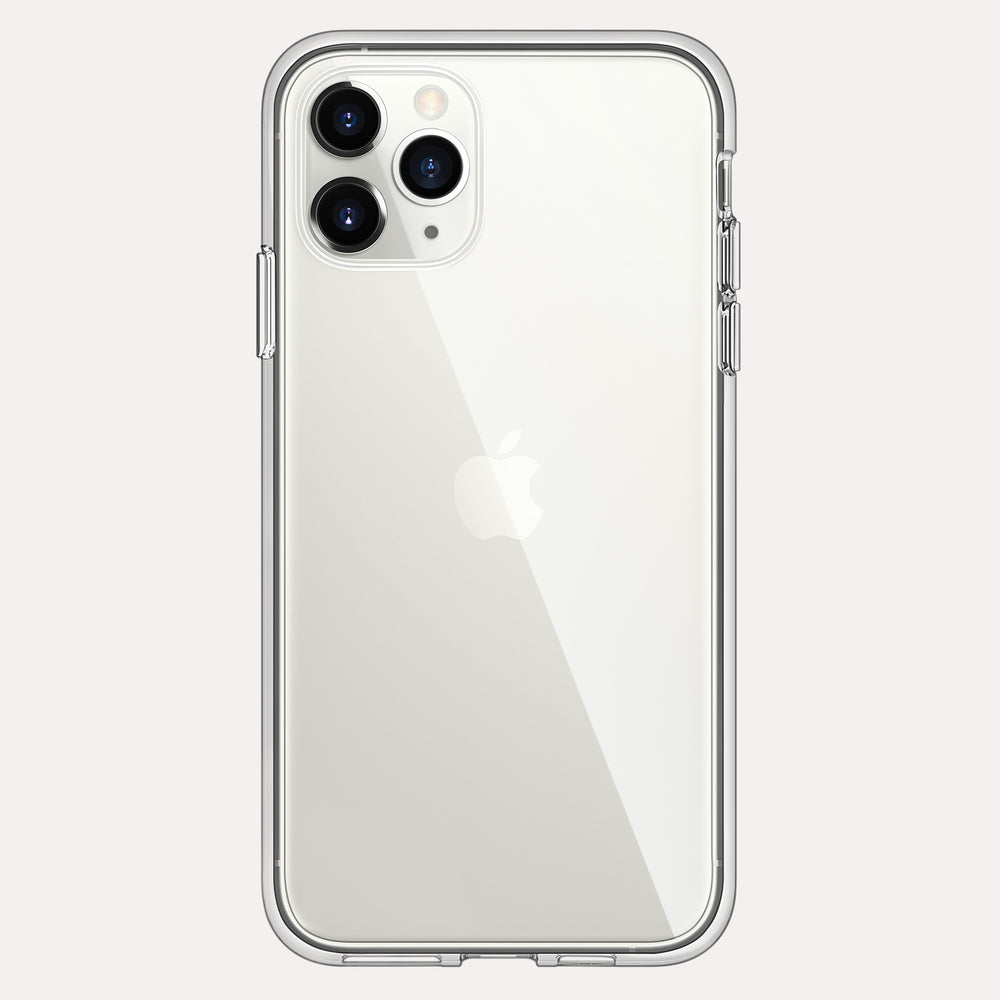 iPhone 11 Pro Max Rugged Case